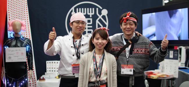 https://blogs.itmedia.co.jp/tatsuhikoshibasaki/KAMPO%20ME%21.jpg