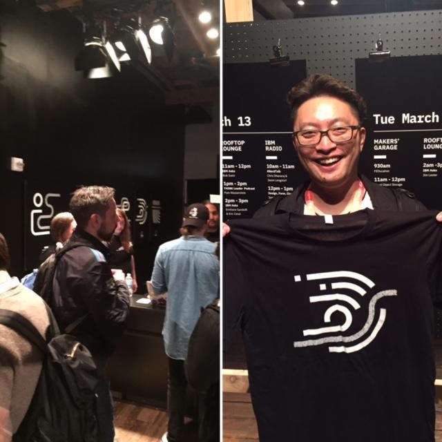 https://blogs.itmedia.co.jp/tatsuhikoshibasaki/T-shirt.JPG