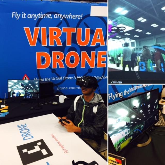 VirtualDrone.JPG