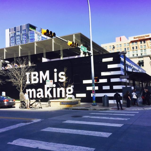 IBM0.JPG