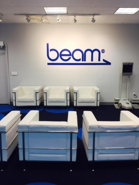 BEAM4.JPG