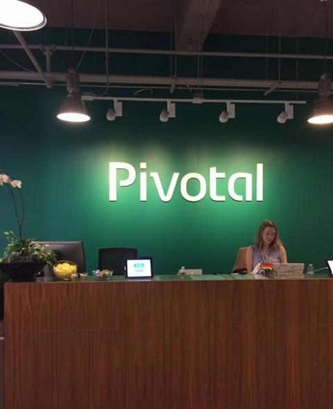 Pivotal2.jpg