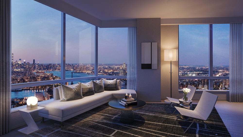 BK-Point-Penthouse-D-1.jpg