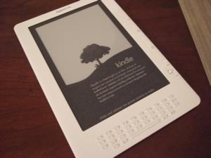 Kindle01