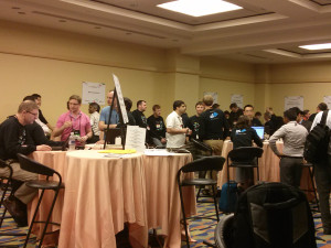 Ibmconnect201306