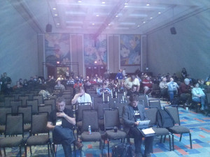 Ibmconnect201308