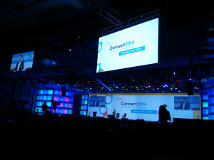 Ibmconnect201311