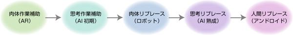 image_03-08_ppt.jpg
