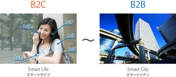 image_07-01.jpg