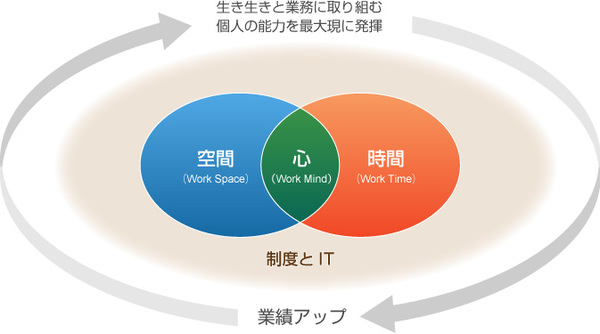 image_09-02.jpg