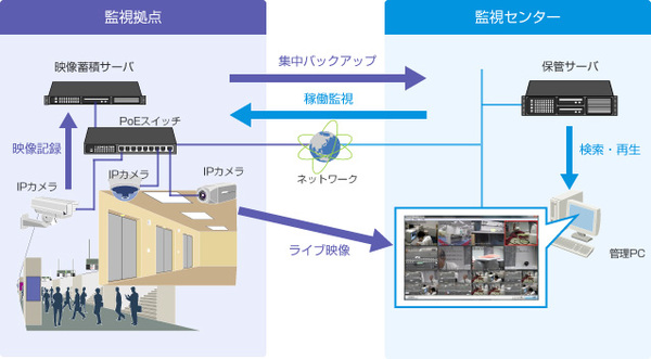 image_11-09.jpg