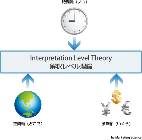 image_02-04.jpg