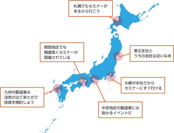 image_02-06.jpg