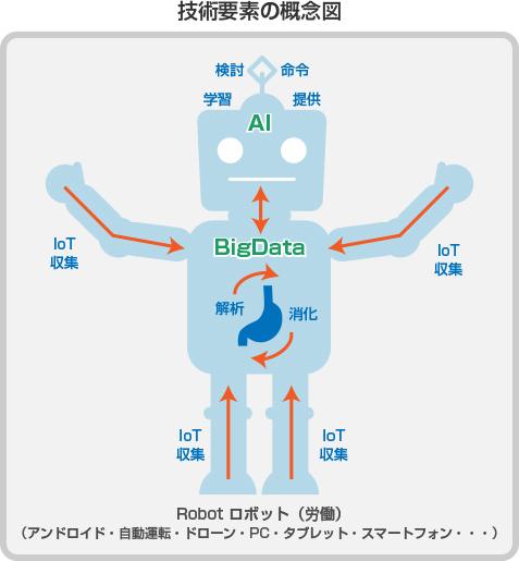 image_12-06.jpg