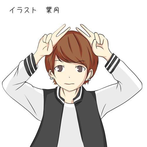 otokonoko_c.jpg