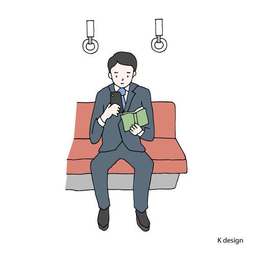 jyoushi.jpg