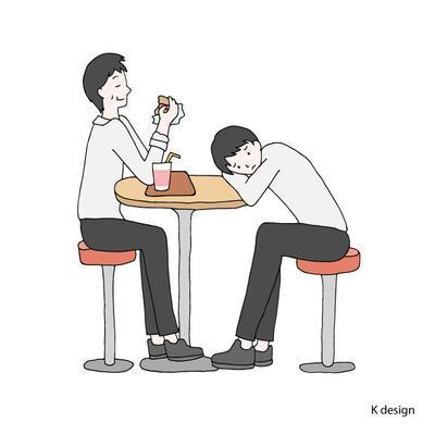 burger_shop.jpg