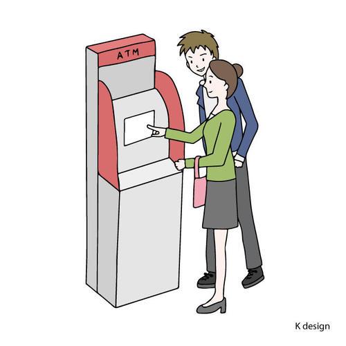 convenience_store_ATM.jpg