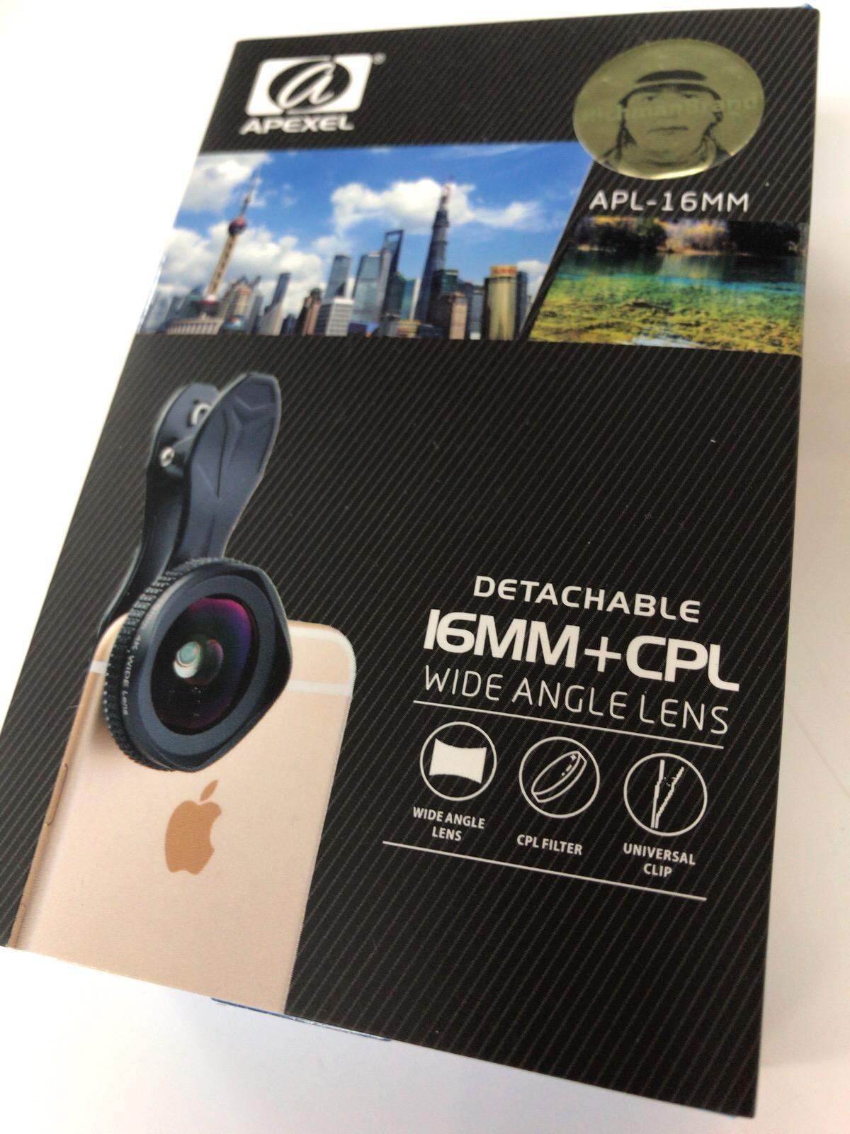 http://blogs.itmedia.co.jp/tooki/553478e7c751a526c54fec440e97c0607401801e.JPG