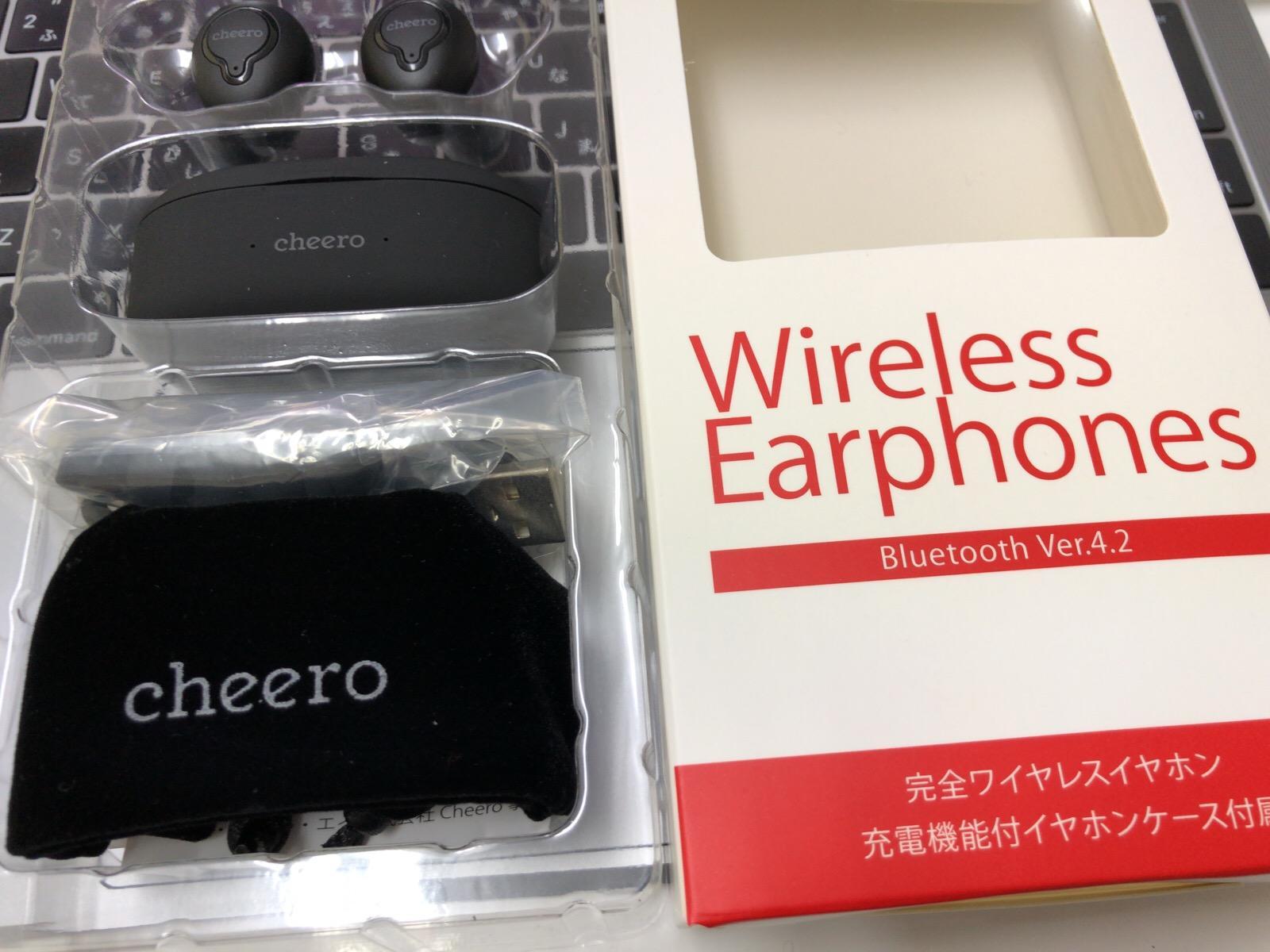 https://blogs.itmedia.co.jp/tooki/fb39489382b67318060f42b052aa09e0b1a29ca4.JPG
