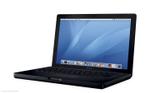 Macbook3420061024