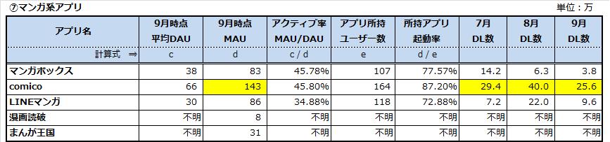 glaf007-manga-trendism.png