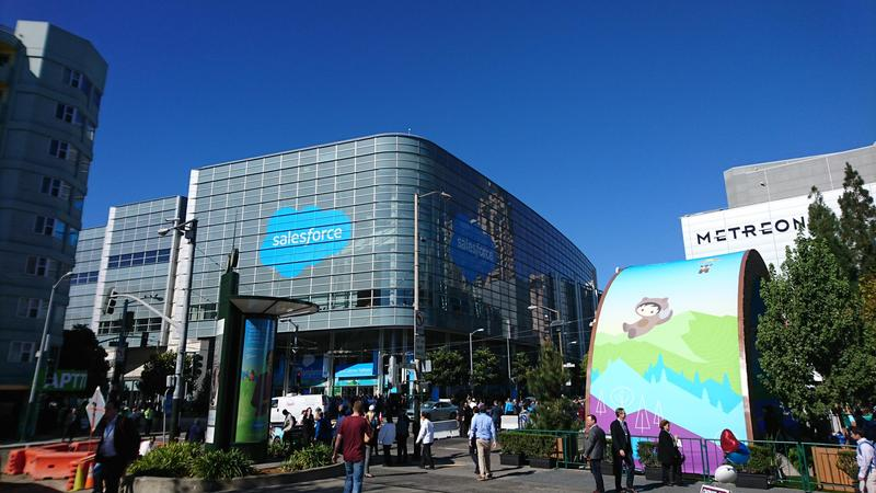 moscone_west