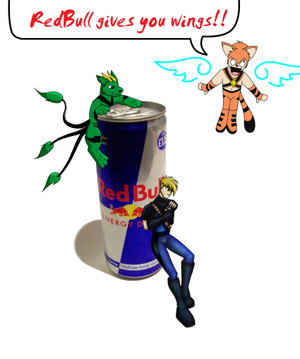 Red_bull_gives_you_wings_by_teengir