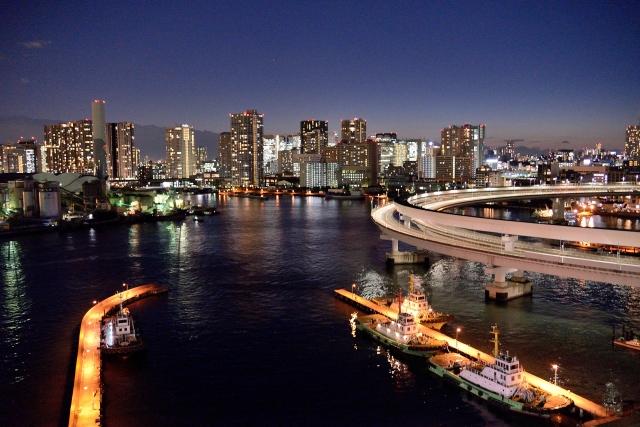 東京夜景.jpg