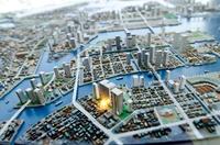東京都市模型.jpg