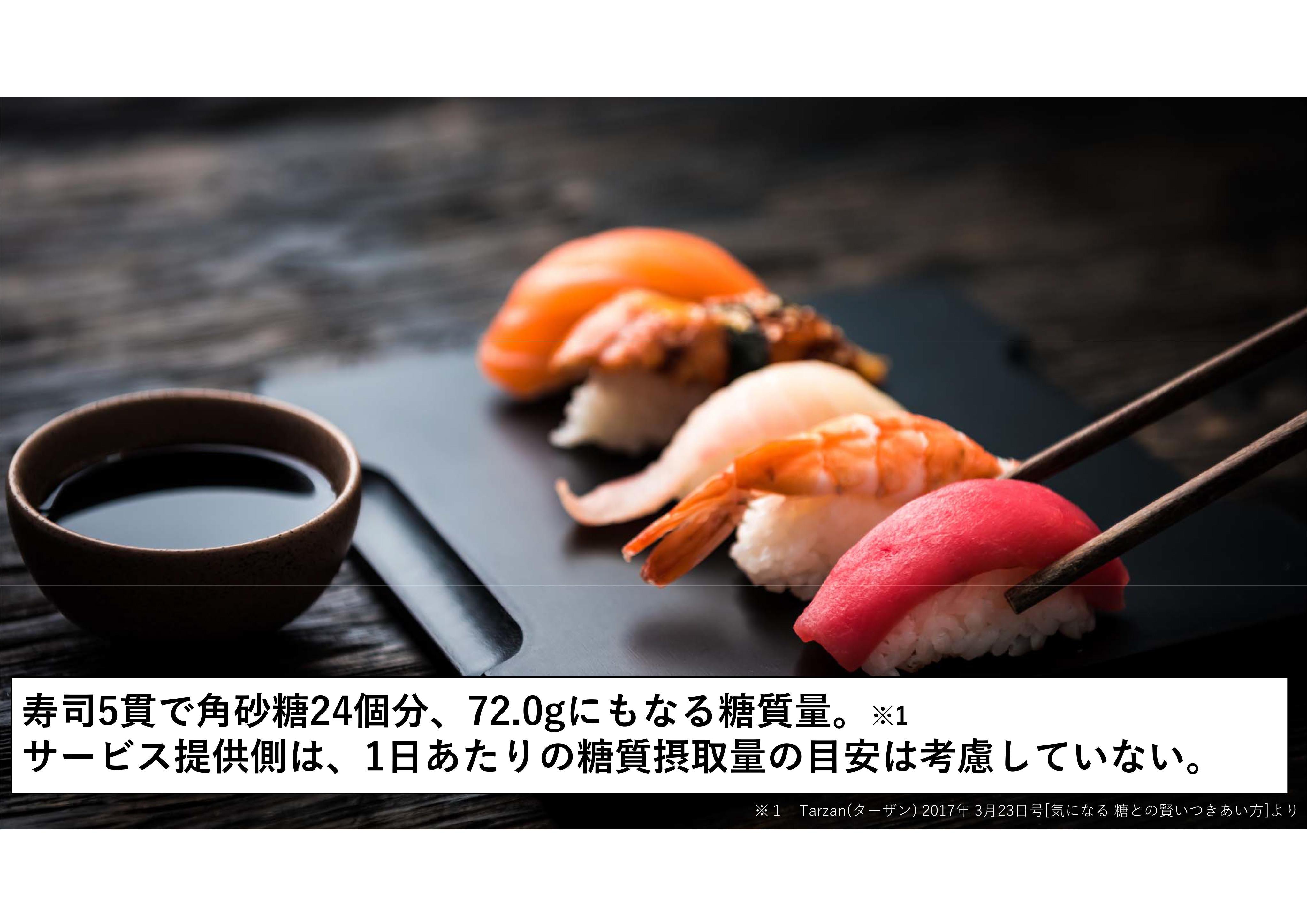http://blogs.itmedia.co.jp/yasusasaki/0e201bfecf6d662f62344a4fdb4e39c8509fa12a.jpg