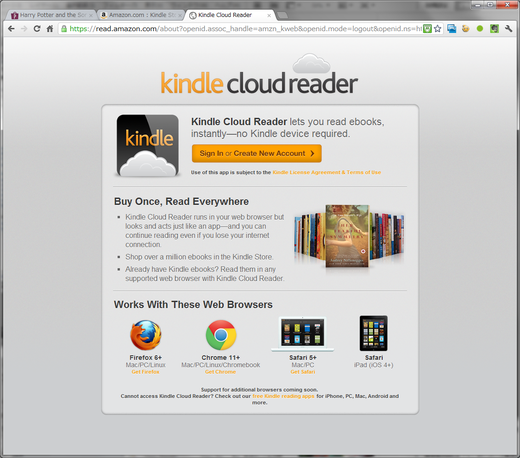 Kindle_pc