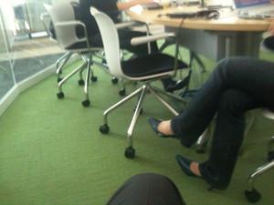 Meeting1