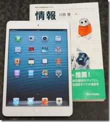 iPad-size