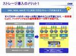 storagevirtualization01.jpg
