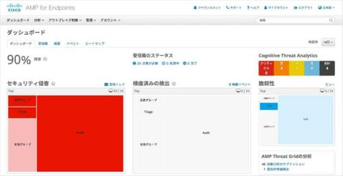 amp-for-endpoints-jpn-gui.jpg
